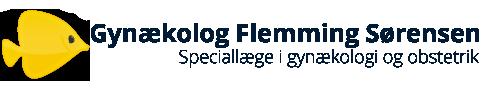Gynækolog Flemming Sørensen
